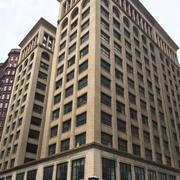 Restoration St Louis Has Plans For A 65 Million Boutique Hotel Called