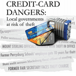 Credit card use among Ohio governments too loose, state auditor says