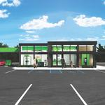 Regions Bank exec talks local investment, set to open Lakeland branch