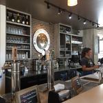 Neptune Beach coffee shop announces new location in San Marco
