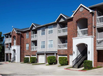 Two real estate firms buy 306-unit San Antonio apartment complex