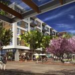 Cupertino OKs hotel ideas, shoots down dense housing project