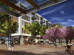 Developer yanks Cupertino project proposal amid pushback