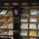 Dunkin' Donuts' next stop in Hawaii — Central Oahu