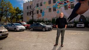 As millennials reject car ownership, developers reduce parking in projects