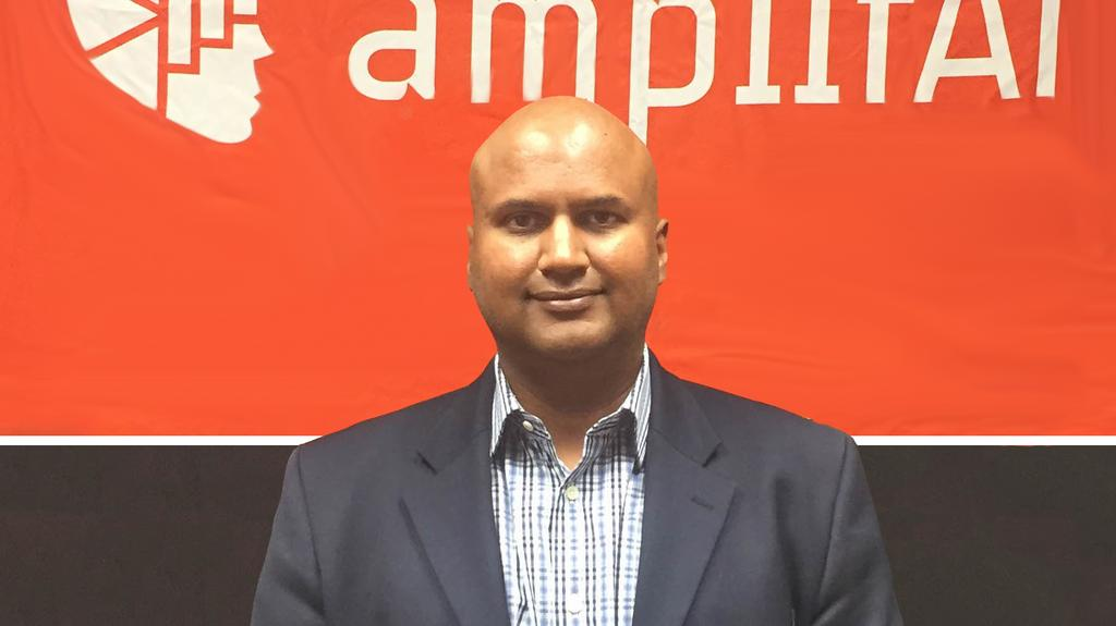 Dallas-area startup lands $4M to bolster growth as it leverages AI