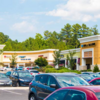 Chapel Hill's Rams Plaza owners cash in with $21.55M sale