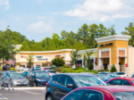 Chapel Hill's shopping center owners cash in with $21.55M sale