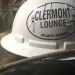 Clermont Lounge reopening delayed