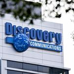 Cable TV giants merging as Discovery strikes deal to buy owner of HGTV, Travel Channel