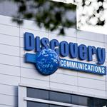 Discovery moves will have 'significant impact' on MoCo workforce