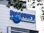 Discovery to purchase Knoxville-based Scripps Networks in $14.6 billion deal
