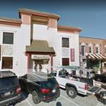 Health Dept. shuts down Main Line restaurant: Report
