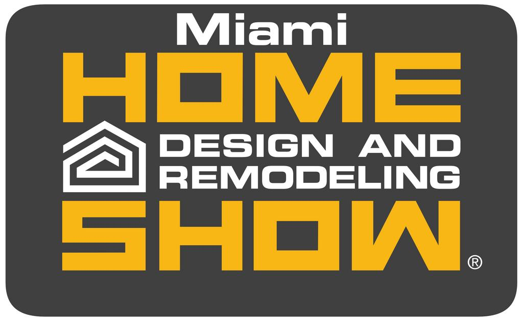 Miami Home Design And Remodeling Show Miami Home Design And Remodeling Show  South Florida Business Journal