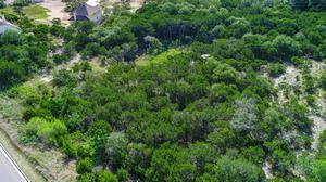 4.62 Acres in the Texas Hill Country