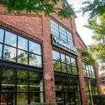 Athenahealth appoints third CFO in two years