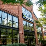 Athenahealth lays off hundreds of workers, will close San Francisco office