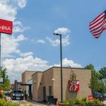 Invest more 'Chikin': New D.C. Chick-fil-A offered for sale