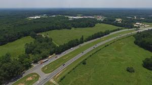 90-acre film, TV studio proposed in Fayette County (SLIDESHOW)