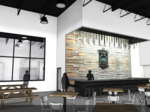 Crooked Crab Brewing to open brewery, taproom in Anne Arundel Co.