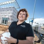 How this Phoenix credit union plans to maintain its local character with new headquarters