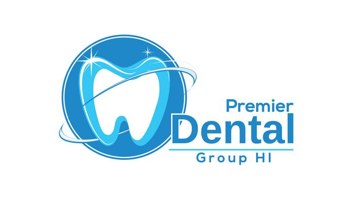 Acquistion of dentist offices creates Premier Dental Group Hawaii