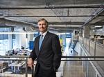 The Boss: Clay Bright, Brasfield & Gorrie