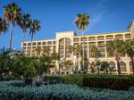 With $10M renovation, Sirata Beach Resort wants to become a stay-and-play destination in St. Pete Beach