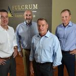 Growth equity firm with St. Pete office raises $200M fund aimed at tech, health care sectors