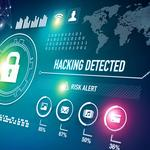 Pittsburgh Economy Tracker: Cyber risks continue to evolve