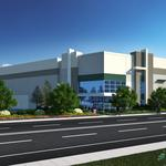 Massive San Leandro industrial spec project to break ground in midst of East Bay industrial boom