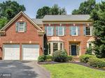 Home of the Day: A Home That Has It All