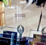 Winsupply takes home top honor at DBJ's Business of the Year Awards