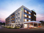 Home2 Suites hotel planned for Roswell (PICS)