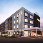 Hotel development ramping up in Roswell