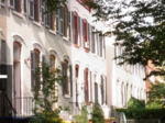 Apartment markets soften in key growth cities (Video)