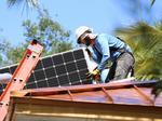 HERO home improvement financing launches in Fernandina Beach