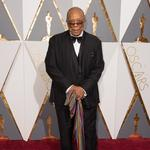 Quincy Jones awarded $9.4 million from <strong>Michael</strong> <strong>Jackson</strong> estate