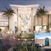 Here's a peek into Scottsdale Fashion Square's multimillion-dollar renovation