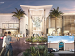 Here's a peek into Scottsdale Fashion Square's multimillion-dollar renovation