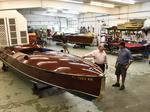 Luxury boat builder taps into Southeast Asia with new contract