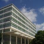 BB&T buys building in downtown Winston-Salem for $22 million