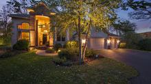 Privacy in the City - Outdoor Entertainer Home on Expansive Lot