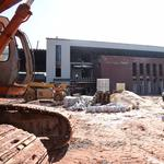 New high school, JA center focus on career readiness