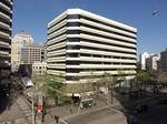 Exclusive: Another San Francisco office tenant gears up for major Oakland expansion