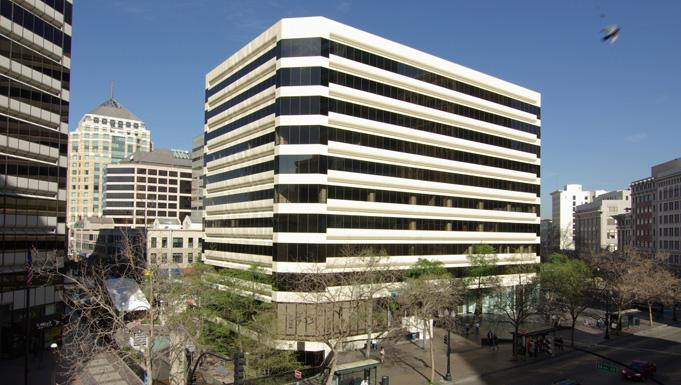 San Francisco-based Delta Dental to lease office space from