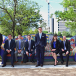 Why these Houston land brokers decided to launch a new brokerage