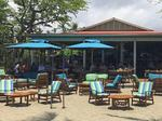 Hawaii's Big Island sees boost in arrivals, spending from more flights
