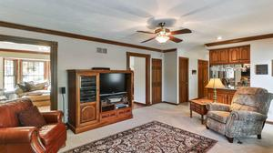 Premium Home and Lot in Schoettler Estates
