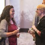 Business After Hours event shows off new Westin Hotel: Slideshow